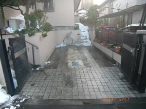 雪害 (1)