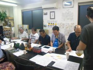 実行委員会 (1)