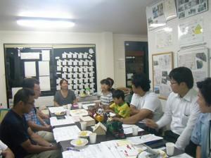 実行委員会2 (3)