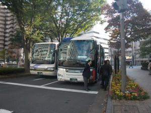 R0113841