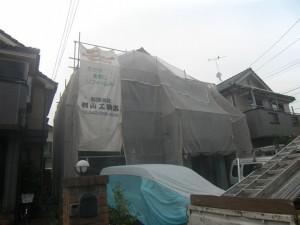 武蔵村山市S 様邸