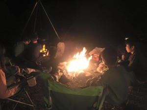 camp (2)