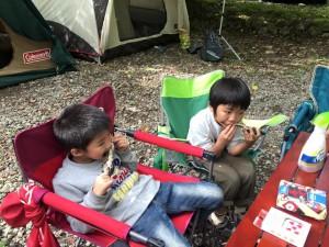 camp (4)